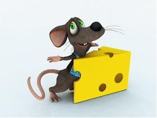 Mäusestrategie
