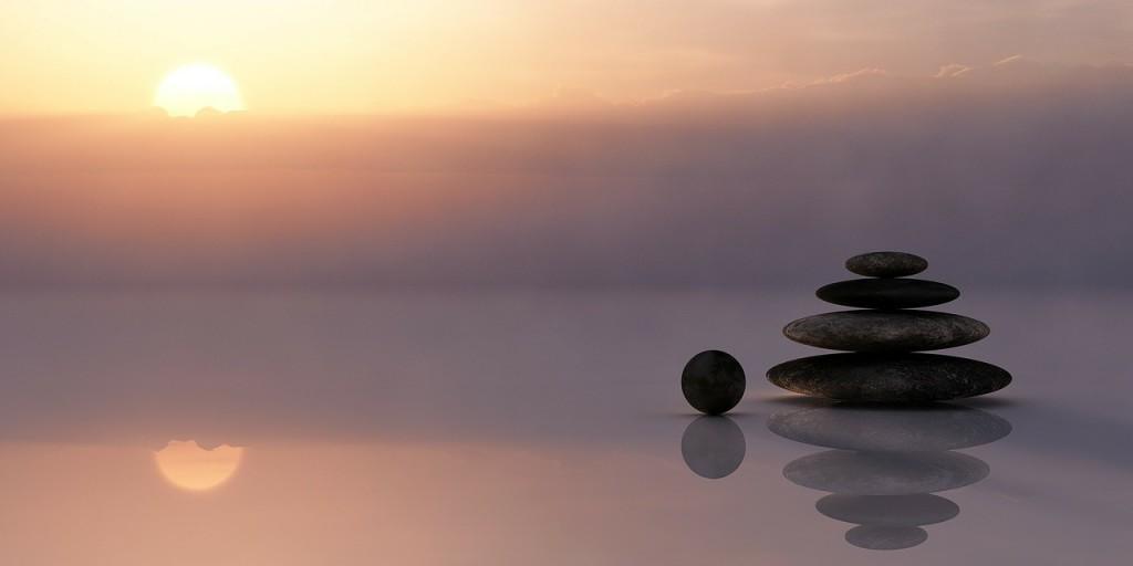 balance pixabay.com