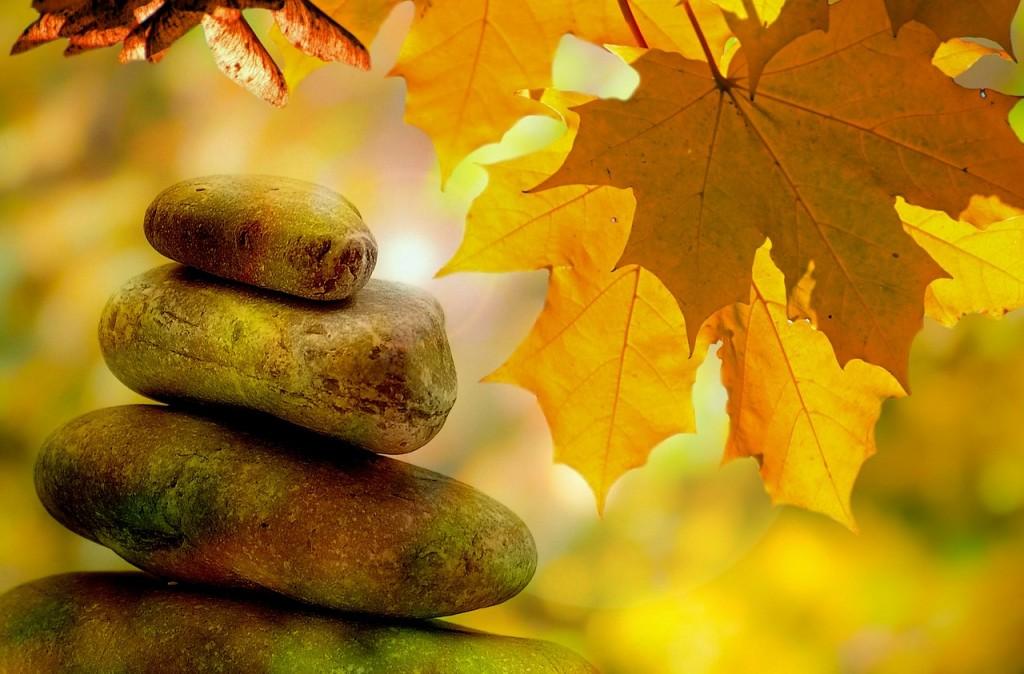 meditation-264508_pixabay.com