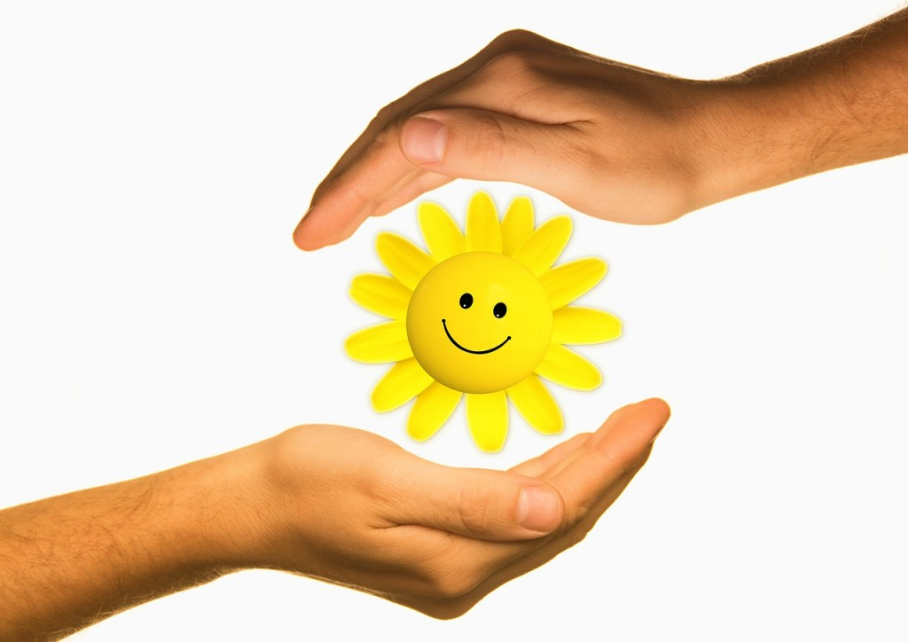 Protect; Quelle: www.pixabay.com