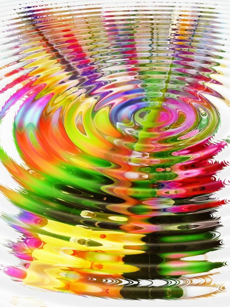 """""""Wave""""; Quelle: www.pixabay.com"""